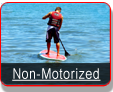 Non-motorized equipment