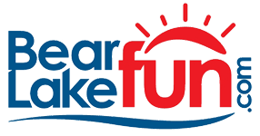 Bear Lake Fun logo